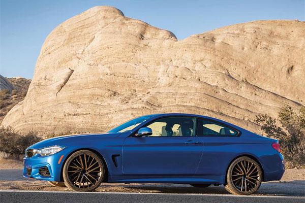 kmc-km697-newton-wheels-bmw-4-series-lifestyle
