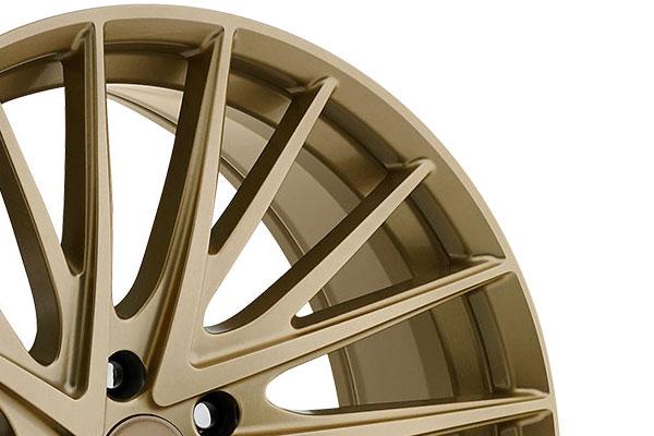 kmc-km697-newton-wheels-spoke