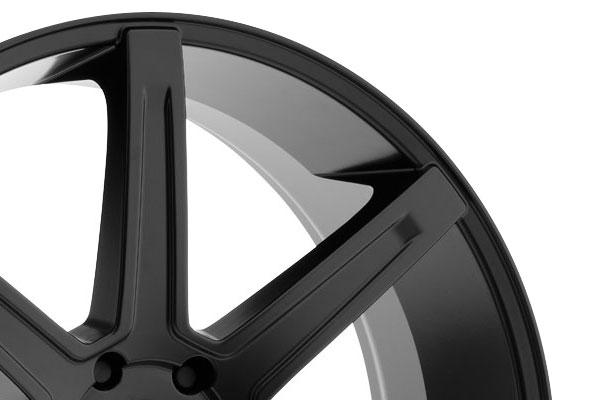 kmc-km700-revert-wheels-spoke