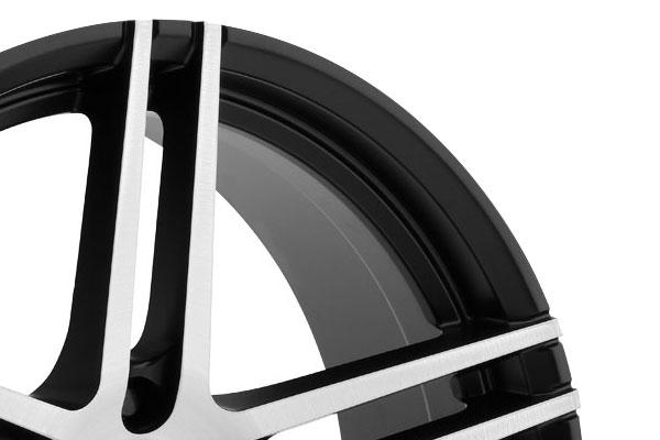 kmc-km703-monophonic-wheels-spoke
