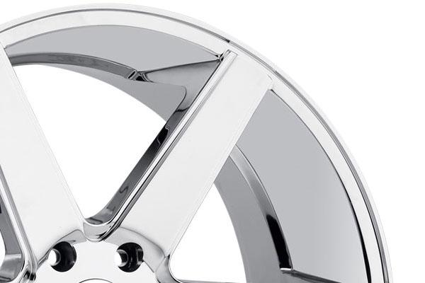 kmc-km704-district-truck-wheels-spoke
