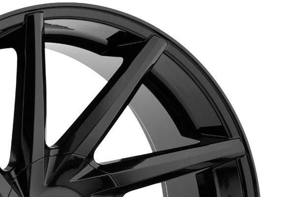 kmc-km705-burst-wheels-spoke