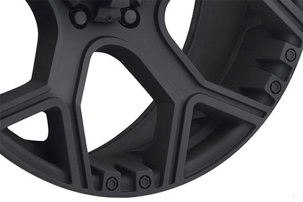 ko offroad 880 wheels spoke