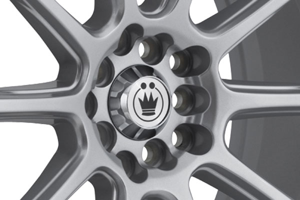 konig control wheels center