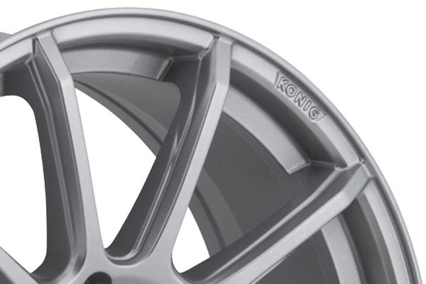 konig control wheels lip