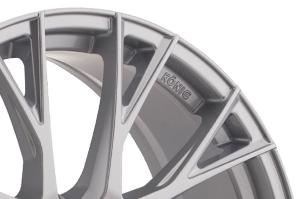 konig interflow wheels lip