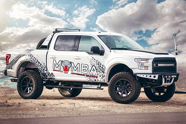 konig mamba m16 wheels rel1