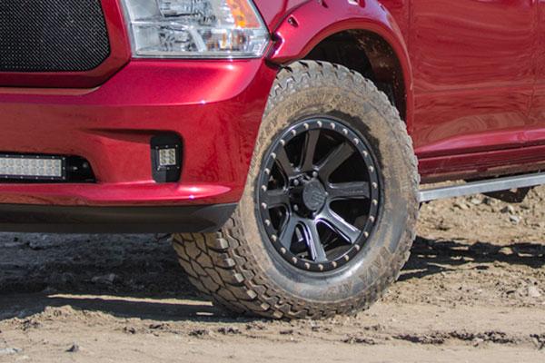 konig mamba m16 wheels rel2