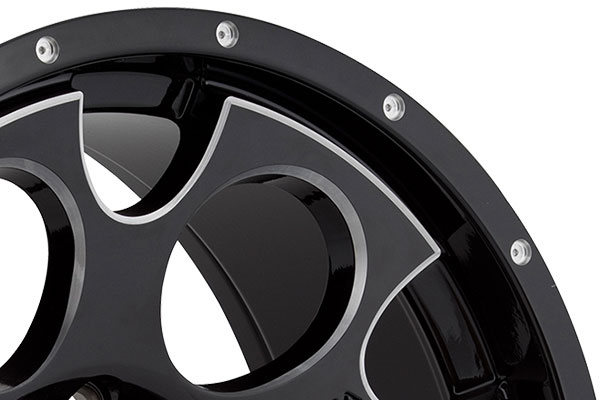 konig mamba m17 wheels tip