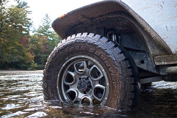 konig mamba m19 wheels rel2