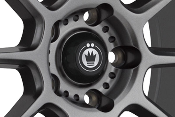 konig runlite wheels center