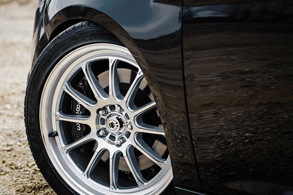 konig tweakd wheels rel1