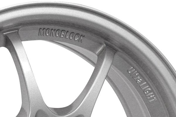 konig helium wheels lip