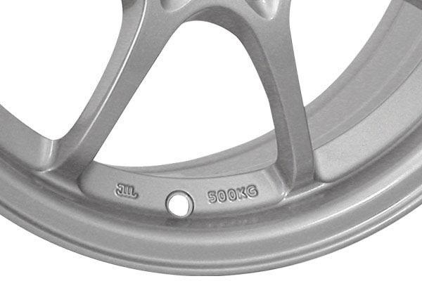 konig helium wheels spoke