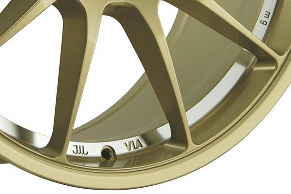 konig milligram wheels spoke