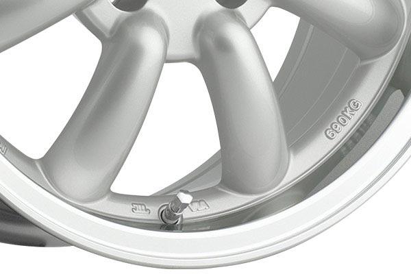 konig rewind wheels spoke