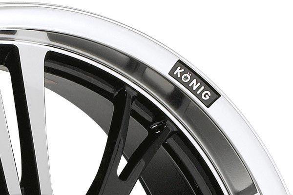 konig unknown wheels lip