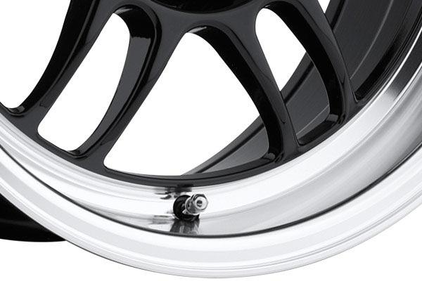 konig wideopen wheels spoke