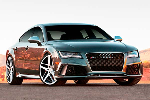 lexani bavaria wheels audi rs7 lifestyle2