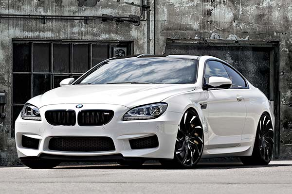 lexani matisse wheels bmw m6 lifestyle3