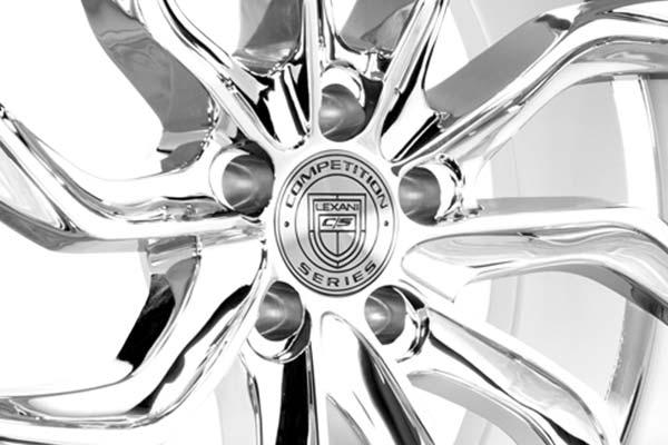 lexani matisse wheels center