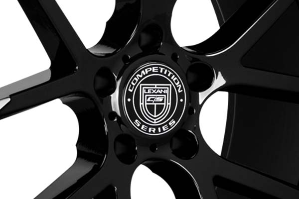 lexani stuttgart wheels center