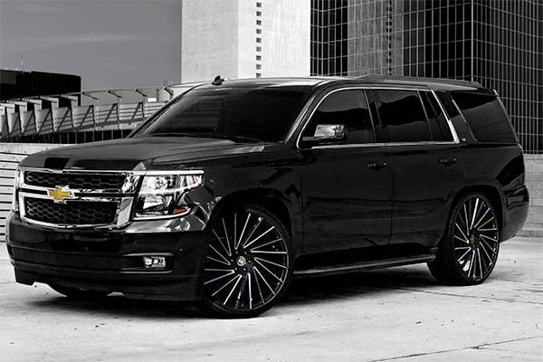 lexani wraith wheels chevy tahoe lifestyle1