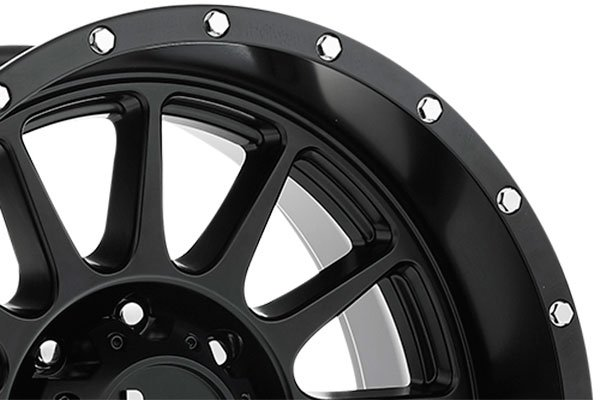 lrg 110 insomnia wheels lip