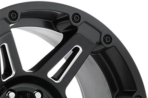 lrg 112 fade wheels lip
