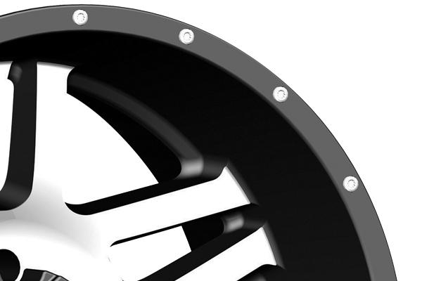 lrg rims classico 111 wheels lip