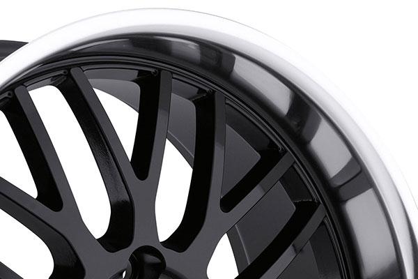 lumarai kya wheels lip