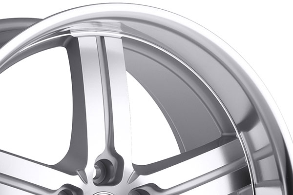 lumarai morro wheels lip