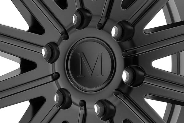 mandrus stark wheels center