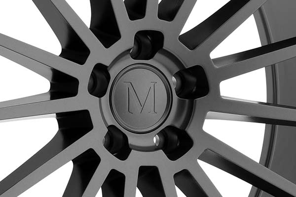 mandrus stirling wheels center