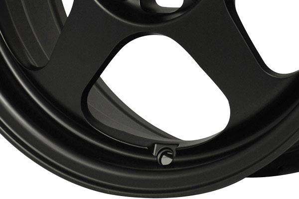 maxxim air wheels spoke