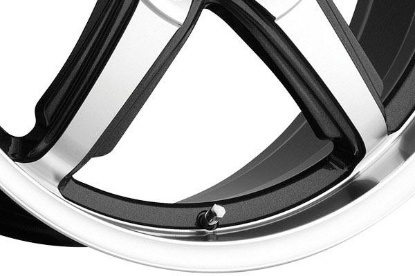 maxxim allegro wheels spoke