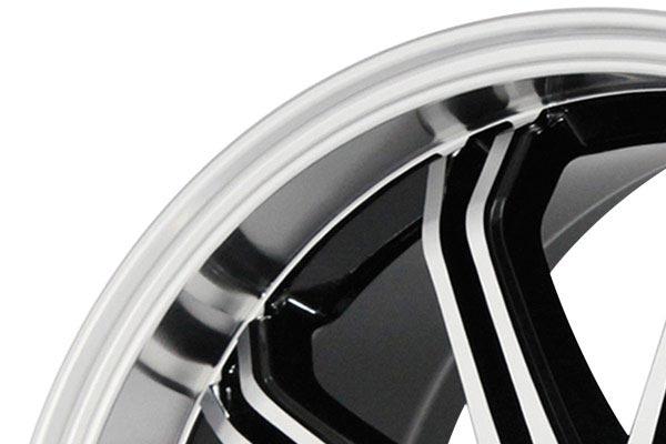 maxxim ferris wheels lip