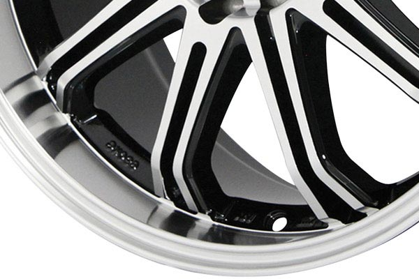 maxxim ferris wheels spoke
