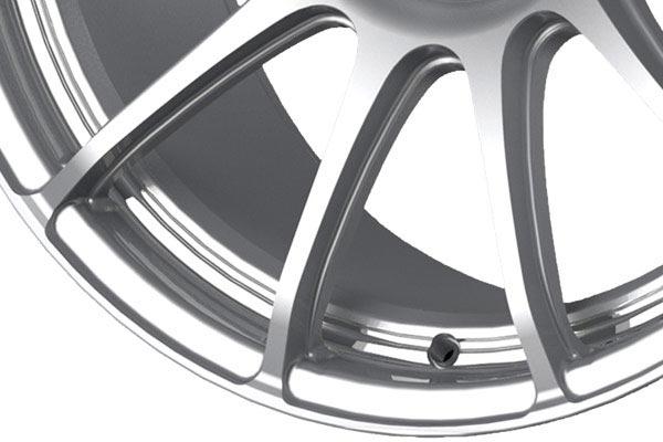 maxxim winner wheels spoke