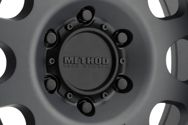 method mr311 vex wheels center