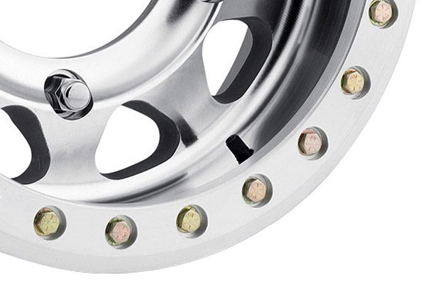 method buggy beadlock wheels spoke