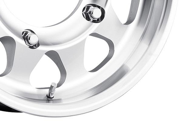 method buggy non beadlock wheels spoke