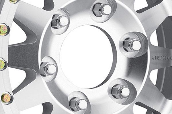 method mr101 beadlock wheels center cap