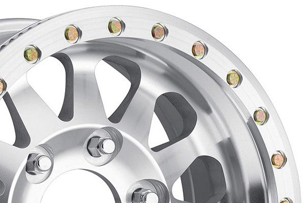 method mr101 beadlock wheels lip