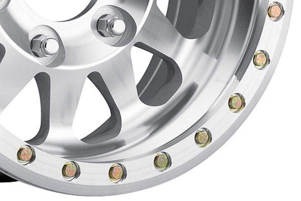method mr101 beadlock wheels spoke