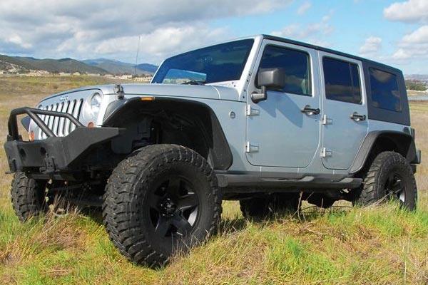 method mr302 standard wheels jeep