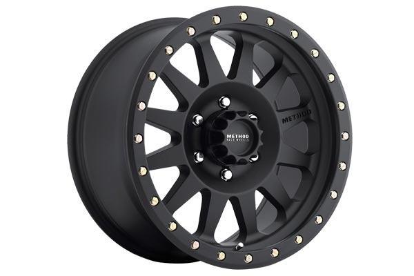 method mr304 double standard wheels black side