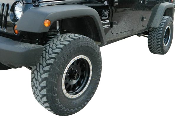 method mr304 double standard wheels jeep
