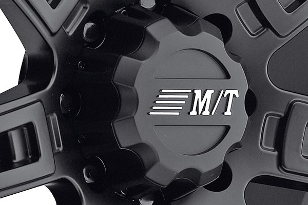 mickey thompson sidebiter ii wheels center cap