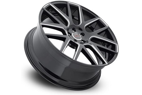 milanni 9022 virtue wheels lay